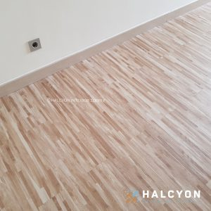 KB-18-4 by Halcyon Interior