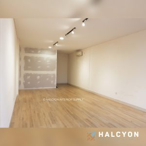 KB-30-1 by Halcyon Interior