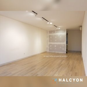 KB-30-2 by Halcyon Interior