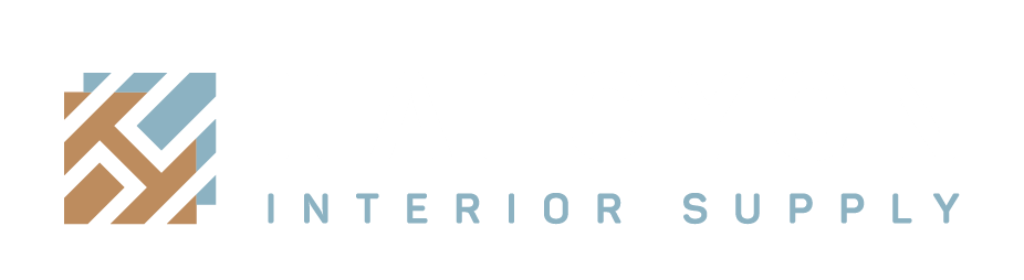 Halcyon Interior Supply