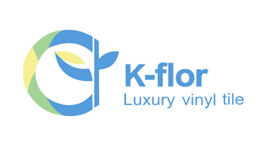 Kflor by Halcyon