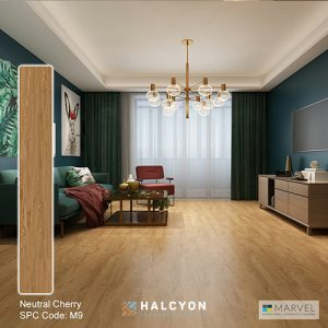 marvel-M9-Neutral-Cherry by Halcyon Interior