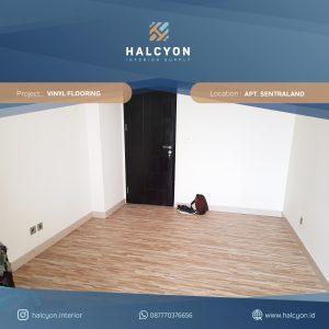 plv8-2 by Halcyon Interior Supply