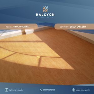 plv9-4 by Halcyon Interior Supply